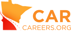 Visit https://carcareers.org/ to learn more about MNCARS and our other career promotion efforts.