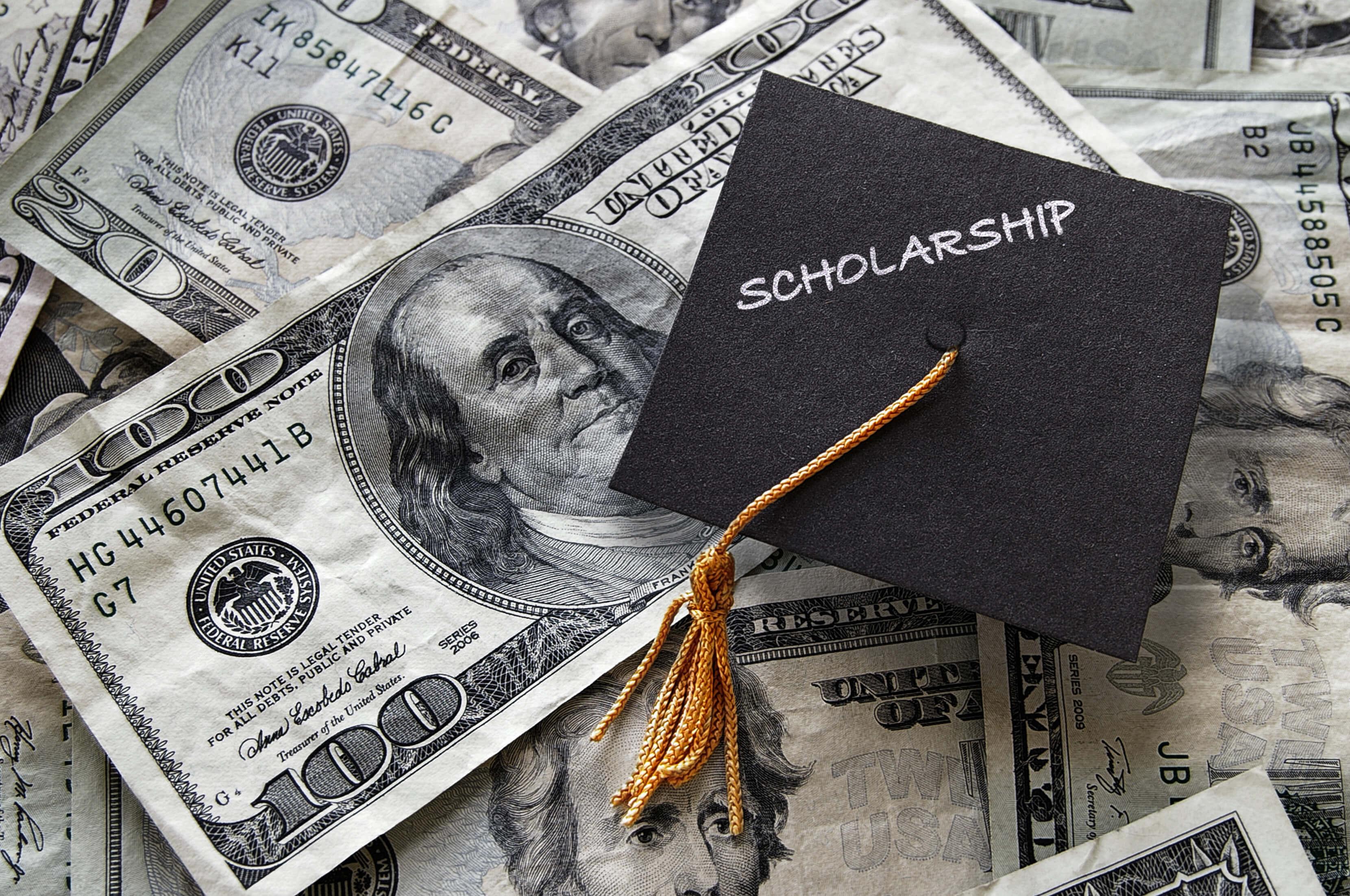 inline-scholarships