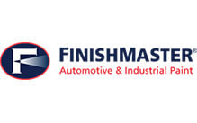 FinishMasters