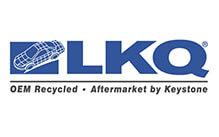 LKQ Corp.