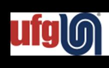 unitedfiregroup